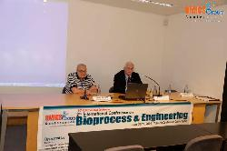 cs/past-gallery/277/omics-group-bioprocess2014-conference-valencia-spain-60-1442910848.jpg