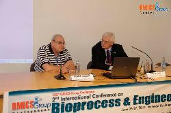 Title #cs/past-gallery/277/omics-group-bioprocess2014-conference-valencia-spain-61-1442910849