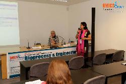 Title #cs/past-gallery/277/omics-group-bioprocess2014-conference-valencia-spain-64-1442910849