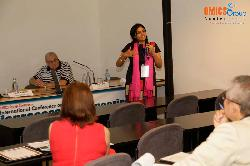 cs/past-gallery/277/omics-group-bioprocess2014-conference-valencia-spain-72-1442910850.jpg