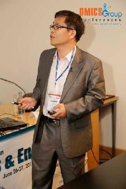 cs/past-gallery/277/omics-group-bioprocess2014-conference-valencia-spain-73-1442910850.jpg