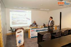 cs/past-gallery/277/omics-group-bioprocess2014-conference-valencia-spain-79-1442910851.jpg