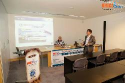 cs/past-gallery/277/omics-group-bioprocess2014-conference-valencia-spain-80-1442910851.jpg