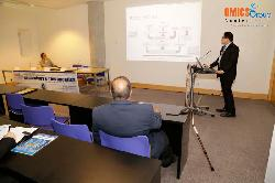 cs/past-gallery/277/omics-group-bioprocess2014-conference-valencia-spain-84-1442910851.jpg