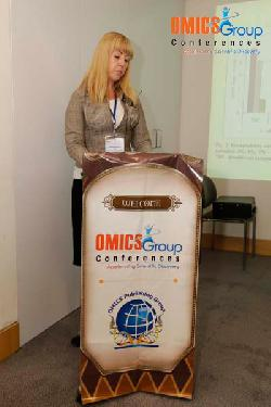 Title #cs/past-gallery/277/omics-group-bioprocess2014-conference-valencia-spain-90-1442910852