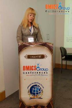 Title #cs/past-gallery/277/omics-group-bioprocess2014-conference-valencia-spain-93-1442910852