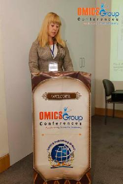 cs/past-gallery/277/omics-group-bioprocess2014-conference-valencia-spain-94-1442910852.jpg