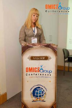 cs/past-gallery/277/omics-group-bioprocess2014-conference-valencia-spain-95-1442910852.jpg