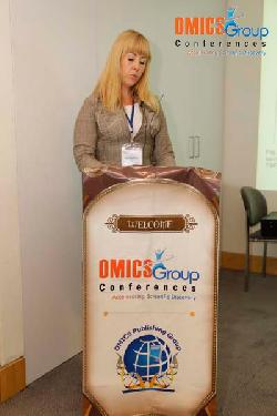 cs/past-gallery/277/omics-group-bioprocess2014-conference-valencia-spain-96-1442910853.jpg