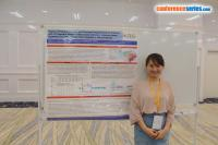 cs/past-gallery/2775/bohan-xiao-china-japan-union-hospital-of-jilin-university-china-conference-series-llc-heart-congress-2018-tokyo-japan-1527842304.jpg