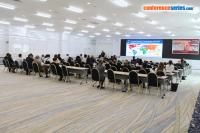 cs/past-gallery/2775/damien-byas-center-for--healthcare-and-organizational-research-usa-conference-series-llc-heart-congress-2018-tokyo-japan-1-1527842340.jpg