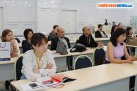 cs/past-gallery/2775/delegates-heart-congress-2018-tokyo-japan-conference-series-llc-1527842426.jpg