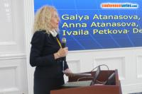 cs/past-gallery/2775/galya-atanasova-medical-university-pleven-bulgaria-conference-series-llc-heart-congress-2018-tokyo-japan-1527842477.jpg