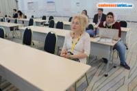 cs/past-gallery/2775/galya-atanasova-medical-university-pleven-bulgaria-conference-series-llc-heart-congress-2018-tokyo-japan-3-1527842495.jpg