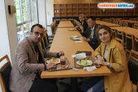 cs/past-gallery/2775/oguz-akku--mustafa-kemal-university-turkey-conference-series-llc-heart-congress-2018-tokyo-japan-3-1527842849.jpg