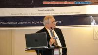 cs/past-gallery/2779/geraldo-balieiro-neto-sao-paulo-state-government-brazil-industrial-chemistry-conference-series-1529586091.jpg