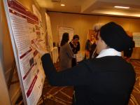 cs/past-gallery/2779/industrial-chemistry-conference-series-poster-water-treatment-1529070453.JPG