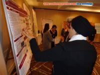cs/past-gallery/2779/industrial-chemistry-conference-series-poster-water-treatment-1529586104.jpg