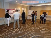 cs/past-gallery/2779/industrial-chemistry-conference-series-poster-water-treatment-1529586124.jpg