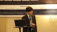 cs/past-gallery/2779/junwang-tang-university-college-london-uk-industrial-chemistry-1529070530.JPG
