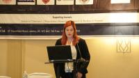 cs/past-gallery/2779/korrin-saunders-cardiff-school-of-chemistry-uk-industrial-chemistry-conference-series-1529070481.JPG