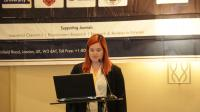 cs/past-gallery/2779/korrin-saunders-cardiff-school-of-chemistry-uk-industrial-chemistry-conference-series-1529070491.JPG