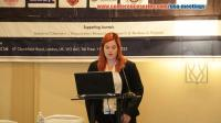 cs/past-gallery/2779/korrin-saunders-cardiff-school-of-chemistry-uk-industrial-chemistry-conference-series-1529586133.jpg