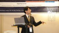 cs/past-gallery/2779/takashi-yoshida-kitami-institute-of-technology-japan-industruial-chemsitry-conference-series-1529586089.jpg