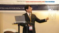 cs/past-gallery/2779/takashi-yoshida-kitami-institute-of-technology-japan-industruial-chemsitry-conference-series-1529586141.jpg