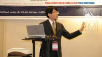 cs/past-gallery/2779/takashi-yoshida-kitami-institute-of-technology-japan-industruial-chemsitry-conference-series-1529586157.jpg