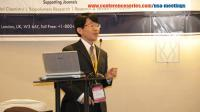 cs/past-gallery/2779/takashi-yoshida-kitami-institute-of-technology-japan-industruial-chemsitry-conference-series-1529586657.jpg