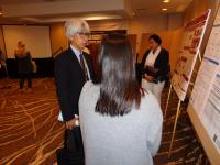 cs/past-gallery/2779/tamaki-nakano-hokkaido-university-japan-industrial-chemistry-conference-series-poster-1529070555.JPG