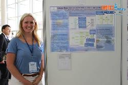 cs/past-gallery/279/amy-jenkins-swansea-university-uk-dementia-conference-2014--omics-group-international-1442911360.jpg