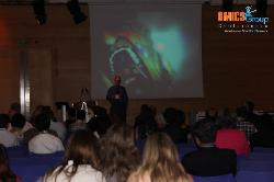 cs/past-gallery/279/dementia-2014-valencia-spain-omics-group-international-100-1442911345.jpg