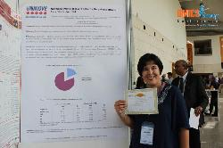 cs/past-gallery/279/dementia-2014-valencia-spain-omics-group-international-103-1442911346.jpg