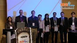 cs/past-gallery/279/dementia-2014-valencia-spain-omics-group-international-117-copy-1442911348.jpg