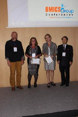 cs/past-gallery/279/dementia-2014-valencia-spain-omics-group-international-135-1442911347.jpg