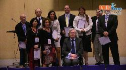 cs/past-gallery/279/dementia-2014-valencia-spain-omics-group-international-143-copy-1442911350.jpg