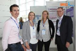 cs/past-gallery/279/dementia-2014-valencia-spain-omics-group-international-21-1442911363.jpg