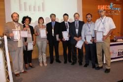 cs/past-gallery/279/dementia-2014-valencia-spain-omics-group-international-29-1442911363.jpg