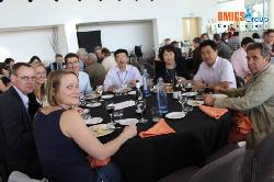 cs/past-gallery/279/dementia-2014-valencia-spain-omics-group-international-38-1442911364.jpg