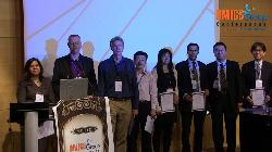 cs/past-gallery/279/dementia-2014-valencia-spain-omics-group-international-5-copy-1442911362.jpg