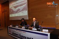 cs/past-gallery/279/dementia-2014-valencia-spain-omics-group-international-51-1442911365.jpg