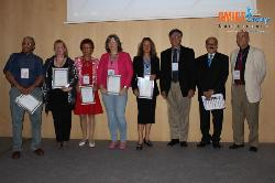 cs/past-gallery/279/dementia-2014-valencia-spain-omics-group-international-52-1442911365.jpg