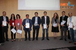 cs/past-gallery/279/dementia-2014-valencia-spain-omics-group-international-65-1442911366.jpg