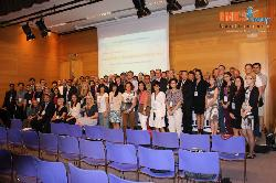 cs/past-gallery/279/dementia-2014-valencia-spain-omics-group-international-7-1442911362.jpg