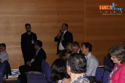 cs/past-gallery/279/dementia-2014-valencia-spain-omics-group-international-78-1442911367.jpg