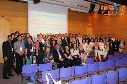 cs/past-gallery/279/dementia-2014-valencia-spain-omics-group-international-8-1442911361.jpg