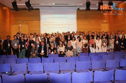 cs/past-gallery/279/dementia-2014-valencia-spain-omics-group-international-9-1442911362.jpg