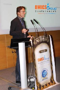 cs/past-gallery/279/dieter-willbold-heinrich-heine-universit-t-d-sseldorf-germany-dementia-conference-2014--omics-group-international-2-1442911349.jpg